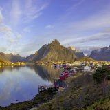 Norvège : Voyager au cœur du merveilleux pays scandinave