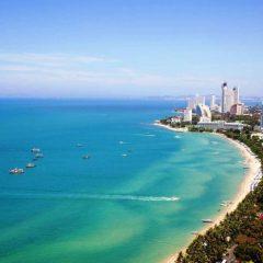 La Thaïlande : une destination touristique de plus en plus prisée