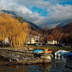 Conseils sur les dangers éventuels d'un voyage à Genève – Soyez en sécurité !