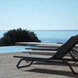 Louer une villa de luxe à Santa Giulia près de Porto-Vecchio  en Corse du sud directement au propriétaire