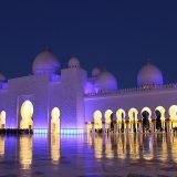 Dubaï, une destination parfaite pour  la famille
