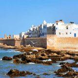 Les 5 meilleures excursions et activités à Essaouira