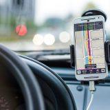 Quels sont les principaux avantages de faire appel à un chauffeur privé ?