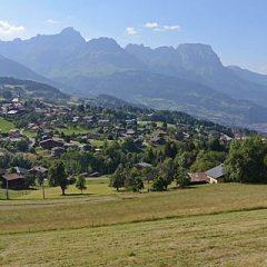 Vacances à la montagne: quelles sont les meilleures destinations françaises pour 2019?