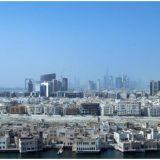 3 choses à faire absolument lors d'un séjour à Dubaï