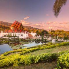 Quelles destinations choisir en Asie ?