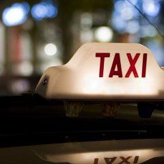 Quelques points à connaître sur le taxi conventionné de Bobigny