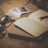 Comment rédiger des contenus touristiques?