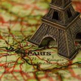 Les lieux incontournables lors de votre visite à Paris