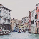 Venise : comment découvrir un hôtel pas cher ?