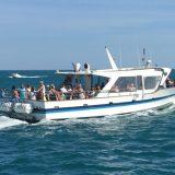 Se promener en bateau en toute quiétude, grâce à une bonne préparation