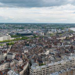 Partir en voyage depuis Nantes : les points à ne surtout pas négliger