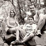 Comment planifier un voyage en famille?