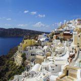 Partez pour un voyage inoubliable en Grèce